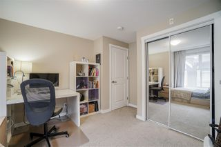"Photo 21: 216 2110 ROWLAND Street in Port Coquitlam: Central Pt Coquitlam Townhouse for sale in ""Aviva On The Park"" : MLS®# R2466337"