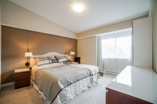 """Photo 28: 216 2110 ROWLAND Street in Port Coquitlam: Central Pt Coquitlam Townhouse for sale in """"Aviva On The Park"""" : MLS®# R2466337"""