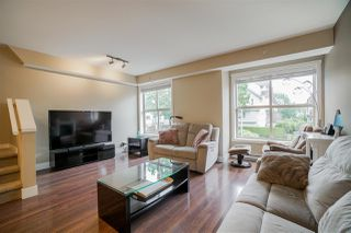 "Photo 12: 216 2110 ROWLAND Street in Port Coquitlam: Central Pt Coquitlam Townhouse for sale in ""Aviva On The Park"" : MLS®# R2466337"