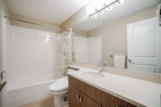 """Photo 23: 216 2110 ROWLAND Street in Port Coquitlam: Central Pt Coquitlam Townhouse for sale in """"Aviva On The Park"""" : MLS®# R2466337"""