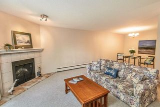 "Photo 5: 103 10180 RYAN Road in Richmond: South Arm Condo for sale in ""Stornoway"" : MLS®# R2476988"