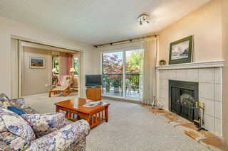 """Photo 3: 103 10180 RYAN Road in Richmond: South Arm Condo for sale in """"Stornoway"""" : MLS®# R2476988"""