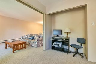 """Photo 13: 103 10180 RYAN Road in Richmond: South Arm Condo for sale in """"Stornoway"""" : MLS®# R2476988"""