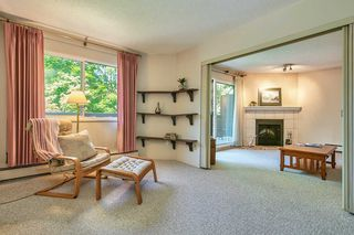 """Photo 10: 103 10180 RYAN Road in Richmond: South Arm Condo for sale in """"Stornoway"""" : MLS®# R2476988"""