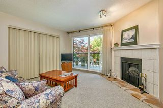 """Photo 4: 103 10180 RYAN Road in Richmond: South Arm Condo for sale in """"Stornoway"""" : MLS®# R2476988"""