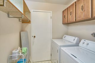 """Photo 21: 103 10180 RYAN Road in Richmond: South Arm Condo for sale in """"Stornoway"""" : MLS®# R2476988"""