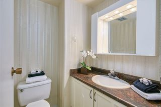 """Photo 20: 103 10180 RYAN Road in Richmond: South Arm Condo for sale in """"Stornoway"""" : MLS®# R2476988"""
