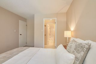 """Photo 16: 103 10180 RYAN Road in Richmond: South Arm Condo for sale in """"Stornoway"""" : MLS®# R2476988"""