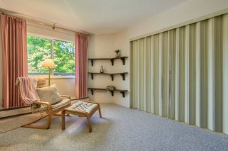"""Photo 11: 103 10180 RYAN Road in Richmond: South Arm Condo for sale in """"Stornoway"""" : MLS®# R2476988"""