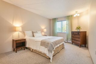 """Photo 14: 103 10180 RYAN Road in Richmond: South Arm Condo for sale in """"Stornoway"""" : MLS®# R2476988"""