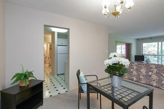 "Photo 7: 103 10180 RYAN Road in Richmond: South Arm Condo for sale in ""Stornoway"" : MLS®# R2476988"