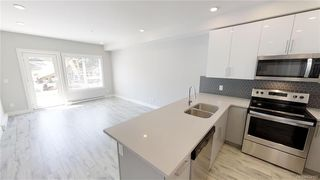 Photo 13: 209 280 Island Hwy in View Royal: VR View Royal Condo for sale : MLS®# 824965