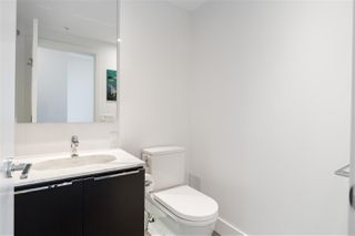 "Photo 20: 905 5233 GILBERT Road in Richmond: Brighouse Condo for sale in ""ONE RIVER PARK PLACE"" : MLS®# R2479595"