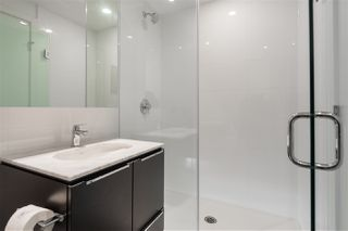 "Photo 18: 905 5233 GILBERT Road in Richmond: Brighouse Condo for sale in ""ONE RIVER PARK PLACE"" : MLS®# R2479595"