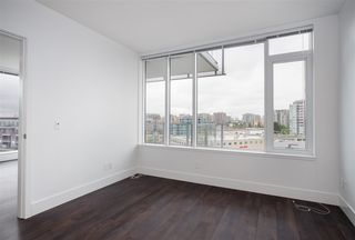 "Photo 15: 905 5233 GILBERT Road in Richmond: Brighouse Condo for sale in ""ONE RIVER PARK PLACE"" : MLS®# R2479595"