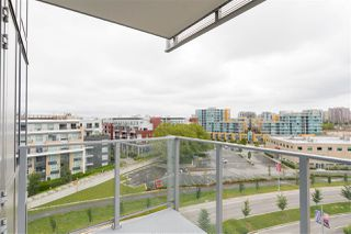 "Photo 23: 905 5233 GILBERT Road in Richmond: Brighouse Condo for sale in ""ONE RIVER PARK PLACE"" : MLS®# R2479595"