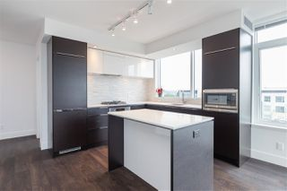 "Photo 10: 905 5233 GILBERT Road in Richmond: Brighouse Condo for sale in ""ONE RIVER PARK PLACE"" : MLS®# R2479595"