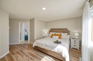 Photo 17: 125 Coventry Mews NE in Calgary: Coventry Hills Detached for sale : MLS®# A1017866