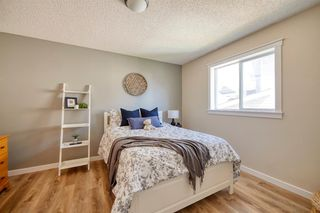Photo 23: 125 Coventry Mews NE in Calgary: Coventry Hills Detached for sale : MLS®# A1017866