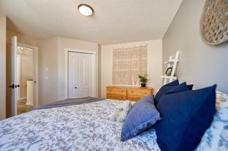 Photo 24: 125 Coventry Mews NE in Calgary: Coventry Hills Detached for sale : MLS®# A1017866