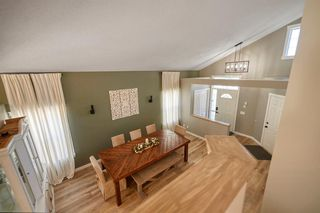 Photo 4: 125 Coventry Mews NE in Calgary: Coventry Hills Detached for sale : MLS®# A1017866