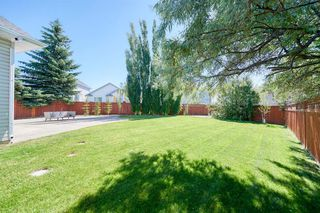 Photo 29: 125 Coventry Mews NE in Calgary: Coventry Hills Detached for sale : MLS®# A1017866