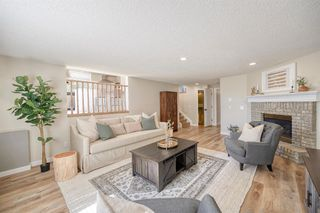 Photo 13: 125 Coventry Mews NE in Calgary: Coventry Hills Detached for sale : MLS®# A1017866