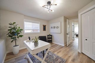 Photo 14: 125 Coventry Mews NE in Calgary: Coventry Hills Detached for sale : MLS®# A1017866