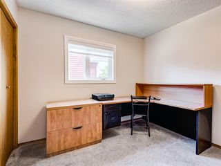 Photo 20: 222 Tanner Drive SE: Airdrie Detached for sale : MLS®# A1019131