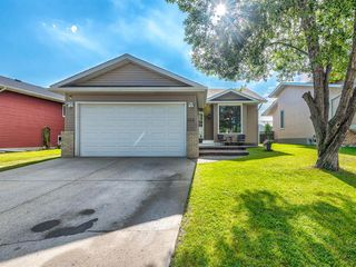 Photo 42: 222 Tanner Drive SE: Airdrie Detached for sale : MLS®# A1019131