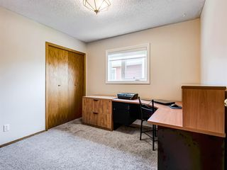 Photo 19: 222 Tanner Drive SE: Airdrie Detached for sale : MLS®# A1019131