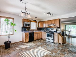 Photo 3: 222 Tanner Drive SE: Airdrie Detached for sale : MLS®# A1019131