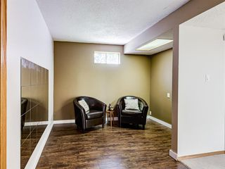 Photo 25: 222 Tanner Drive SE: Airdrie Detached for sale : MLS®# A1019131