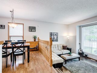 Photo 9: 222 Tanner Drive SE: Airdrie Detached for sale : MLS®# A1019131