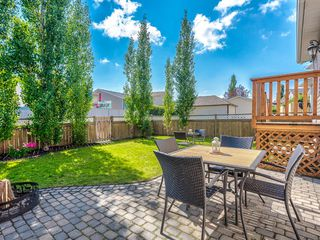 Photo 2: 222 Tanner Drive SE: Airdrie Detached for sale : MLS®# A1019131
