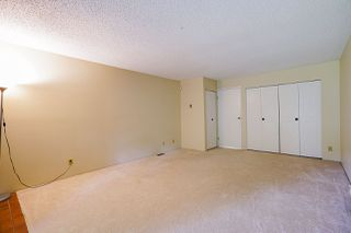 Photo 35: 4139 PARKWAY Drive in Vancouver: Quilchena Townhouse for sale (Vancouver West)  : MLS®# R2486557