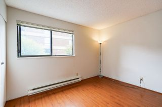 Photo 30: 4139 PARKWAY Drive in Vancouver: Quilchena Townhouse for sale (Vancouver West)  : MLS®# R2486557