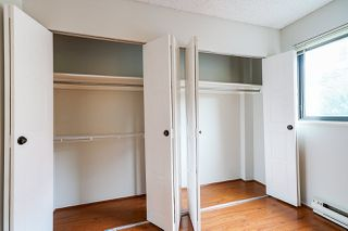 Photo 31: 4139 PARKWAY Drive in Vancouver: Quilchena Townhouse for sale (Vancouver West)  : MLS®# R2486557