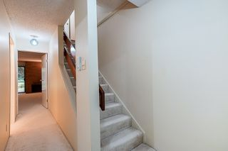 Photo 33: 4139 PARKWAY Drive in Vancouver: Quilchena Townhouse for sale (Vancouver West)  : MLS®# R2486557