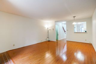 Photo 16: 4139 PARKWAY Drive in Vancouver: Quilchena Townhouse for sale (Vancouver West)  : MLS®# R2486557