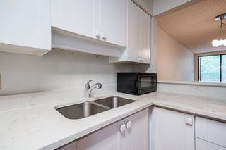 Photo 11: 4139 PARKWAY Drive in Vancouver: Quilchena Townhouse for sale (Vancouver West)  : MLS®# R2486557