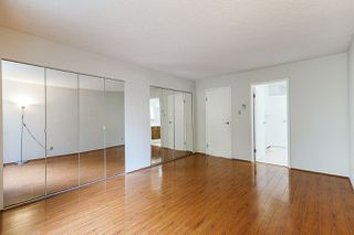 Photo 24: 4139 PARKWAY Drive in Vancouver: Quilchena Townhouse for sale (Vancouver West)  : MLS®# R2486557