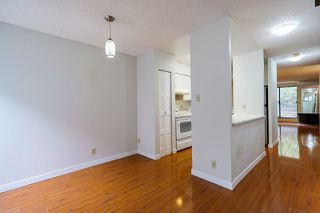 Photo 6: 4139 PARKWAY Drive in Vancouver: Quilchena Townhouse for sale (Vancouver West)  : MLS®# R2486557