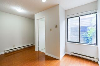 Photo 7: 4139 PARKWAY Drive in Vancouver: Quilchena Townhouse for sale (Vancouver West)  : MLS®# R2486557
