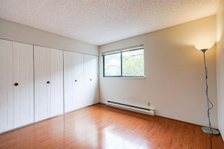 Photo 28: 4139 PARKWAY Drive in Vancouver: Quilchena Townhouse for sale (Vancouver West)  : MLS®# R2486557