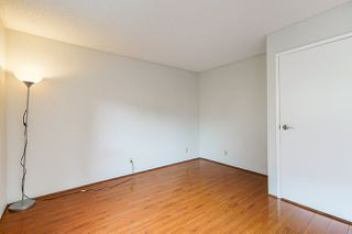 Photo 29: 4139 PARKWAY Drive in Vancouver: Quilchena Townhouse for sale (Vancouver West)  : MLS®# R2486557