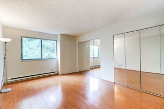 Photo 22: 4139 PARKWAY Drive in Vancouver: Quilchena Townhouse for sale (Vancouver West)  : MLS®# R2486557