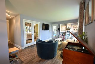 Photo 18: 104 15991 THRIFT Avenue: White Rock Condo for sale (South Surrey White Rock)  : MLS®# R2489488