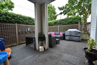 Photo 32: 104 15991 THRIFT Avenue: White Rock Condo for sale (South Surrey White Rock)  : MLS®# R2489488
