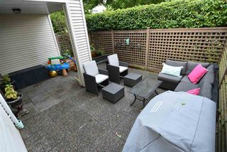 Photo 34: 104 15991 THRIFT Avenue: White Rock Condo for sale (South Surrey White Rock)  : MLS®# R2489488